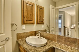 Photo 39: 428 Evergreen Circle SW in Calgary: Evergreen Detached for sale : MLS®# A1124347