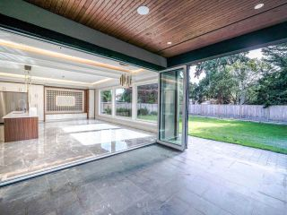Photo 14: 8300 LUNEN Road in Richmond: Garden City House for sale : MLS®# R2522904