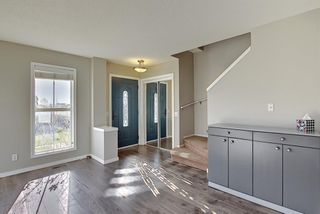 Photo 7: 149 Elgin Place SE in Calgary: McKenzie Towne Detached for sale : MLS®# A1106514