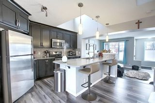 Photo 8: 134 Auburn Crest Way SE in Calgary: Auburn Bay Detached for sale : MLS®# A1061710