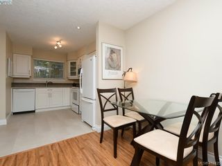 Photo 4: 14 2046 Widows Walk in SHAWNIGAN LAKE: ML Shawnigan Condo for sale (Malahat & Area)  : MLS®# 830138