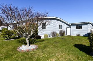 Photo 30: 71 4714 Muir Rd in : CV Courtenay East Manufactured Home for sale (Comox Valley)  : MLS®# 866265
