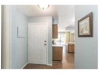 """Photo 26: 43 32959 GEORGE FERGUSON Way in Abbotsford: Central Abbotsford Townhouse for sale in """"Oakhurst Park"""" : MLS®# R2605483"""