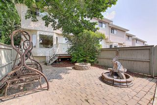 Photo 21: 3 Bedford Manor NE in Calgary: Beddington Heights Row/Townhouse for sale : MLS®# A1134709
