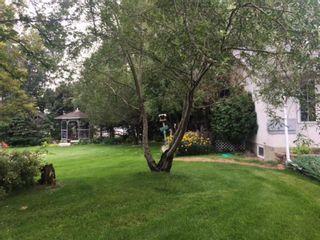 Photo 41: For Sale: 2.84 Acres Lethbridge County, Rural Lethbridge County, T1K 8G9 - A1135064