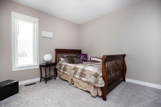 Photo 26: 2 CLAYMORE Place: East St Paul Residential for sale (3P)  : MLS®# 202109331