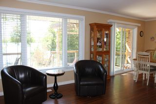 Photo 16: 820 Trenear Road in Cramahe: House for sale : MLS®# 512420370