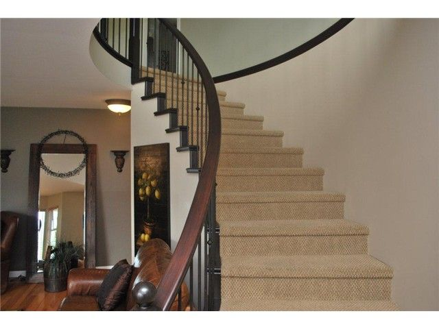 Photo 2: Photos: 4015 SHONE Road in North Vancouver: Indian River House for sale : MLS®# V907837
