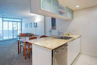 Photo 14: 1809 1110 11 Street SW in Calgary: Beltline Apartment for sale : MLS®# C4263260