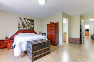 Photo 22: 22783 116 Avenue in Maple Ridge: East Central House for sale : MLS®# R2601459