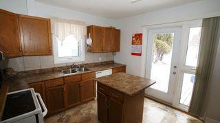 Photo 5: 354 Fearn Avenue in Winnipeg: North Kildonan Single Family Detached for sale (North East Winnipeg)  : MLS®# 1306502
