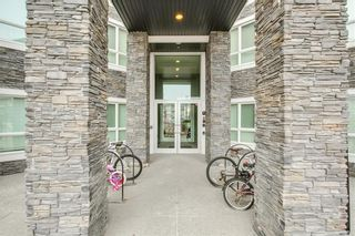 Photo 2: 3412 240 SKYVIEW RANCH Road NE in Calgary: Skyview Ranch Apartment for sale : MLS®# C4303327
