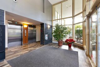 """Photo 19: 902 738 FARROW Street in Coquitlam: Coquitlam West Condo for sale in """"THE VICTORIA"""" : MLS®# R2552092"""
