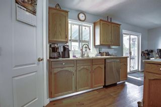 Photo 6: 421 8 Street: Beiseker Detached for sale : MLS®# A1018338