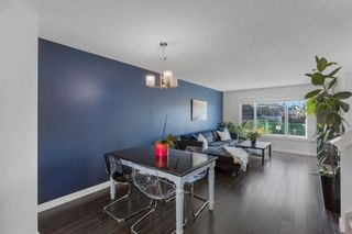 Photo 7: 155 Fireside Parkway: Cochrane Row/Townhouse for sale : MLS®# A1150208