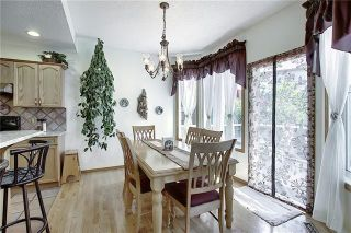Photo 10: 244 COVE Drive: Chestermere Detached for sale : MLS®# C4301178