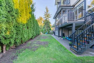 """Photo 30: 14645 36B Avenue in Surrey: King George Corridor House for sale in """"ANDERSON WALK"""" (South Surrey White Rock)  : MLS®# R2612984"""