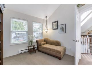 Photo 23: 4662 197 Street in Langley: Langley City House for sale : MLS®# R2561402