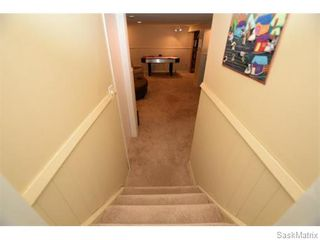 Photo 37: 3805 HILL Avenue in Regina: Single Family Dwelling for sale (Regina Area 05)  : MLS®# 584939
