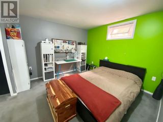 Photo 10: 401 Main Street in Chauvin: House for sale : MLS®# A1139493