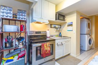 Photo 34: 26593 28 Avenue in Langley: Aldergrove Langley House for sale : MLS®# R2526387