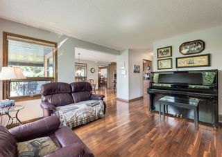 Photo 18: 125 Scimitar Bay NW in Calgary: Scenic Acres Detached for sale : MLS®# A1129526