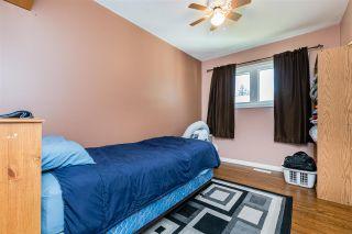 Photo 20: 9608 SHERRIDON Drive: Fort Saskatchewan House for sale : MLS®# E4242850