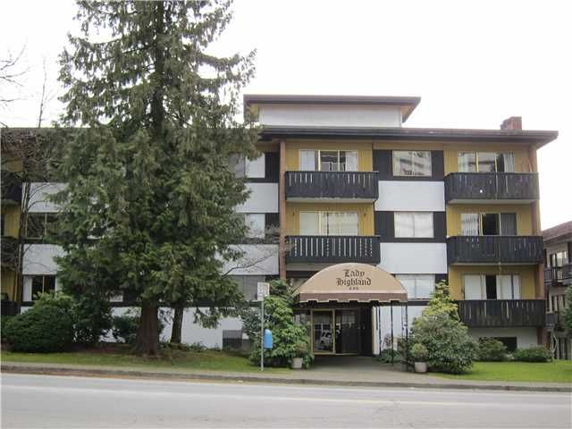 Main Photo: : House for sale : MLS®# V871438