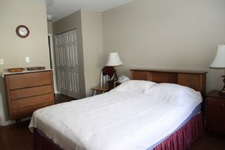 "Photo 16: 305 31930 OLD YALE Road in Abbotsford: Abbotsford West Condo for sale in ""Royal Court"" : MLS®# R2544140"
