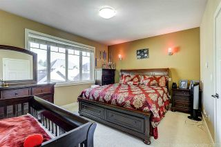 Photo 11: 13969 64 ave in Surrey: East Newton Triplex for sale : MLS®# R2218005