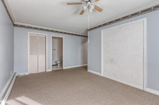 Photo 10: 309 315 HERITAGE Drive SE in Calgary: Acadia Apartment for sale : MLS®# A1029612