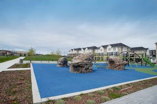 Photo 38: 317 South Point Green SW: Airdrie Detached for sale : MLS®# A1112953