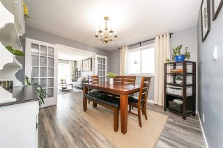 Photo 8: 6719 187 Street NW in Edmonton: Zone 20 House for sale : MLS®# E4241584