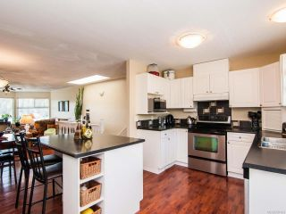 Photo 2: 1194 Blesbok Rd in CAMPBELL RIVER: CR Campbell River Central House for sale (Campbell River)  : MLS®# 721163