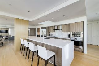 """Photo 13: PH3603 688 ABBOTT Street in Vancouver: Downtown VW Condo for sale in """"Firenze II."""" (Vancouver West)  : MLS®# R2535414"""