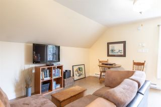 Photo 12: 44 LAUREL Street in Kingston: 404-Kings County Residential for sale (Annapolis Valley)  : MLS®# 201804511