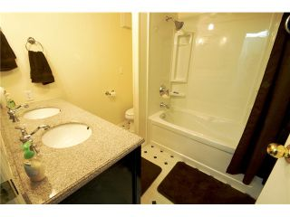 Photo 5: 7167 ALDEEN Road in Prince George: Lafreniere Manufactured Home for sale (PG City South (Zone 74))  : MLS®# N215365