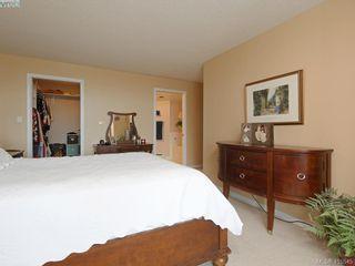 Photo 11: 302 5110 Cordova Bay Rd in VICTORIA: SE Cordova Bay Condo for sale (Saanich East)  : MLS®# 824263