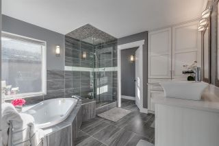 Photo 12: 3035 BRISTLECONE Court in Coquitlam: Westwood Plateau House for sale : MLS®# R2351208