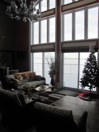 Photo 17: 6808 50 Avenue: Rural Lac Ste. Anne County House for sale : MLS®# E4232678