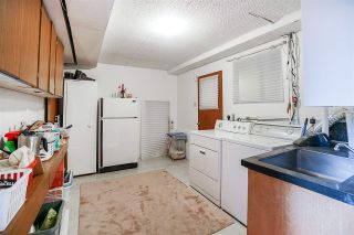 """Photo 12: 5815 BURNS Place in Burnaby: Upper Deer Lake House for sale in """"Upper Dear Lake"""" (Burnaby South)  : MLS®# R2208799"""