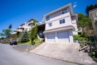 "Photo 40: 2750 ST MORITZ Way in Abbotsford: Abbotsford East House for sale in ""GLENN MOUNTAIN"" : MLS®# R2496840"