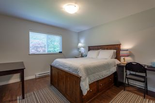 Photo 16: 598 Rebecca Pl in : CR Willow Point House for sale (Campbell River)  : MLS®# 876470