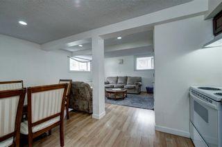 Photo 22: 14703 Deer Ridge Drive SE in Calgary: Deer Ridge Detached for sale : MLS®# A1126639