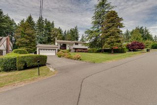 Photo 43: 1956 Sandover Cres in : NS Dean Park House for sale (North Saanich)  : MLS®# 876807