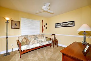 Photo 24: House for sale : 4 bedrooms : 3020 Garboso Street in Carlsbad