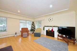 Photo 4: 7320 INVERNESS Street in Vancouver: South Vancouver House for sale (Vancouver East)  : MLS®# R2429721