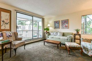 """Photo 14: 201 1740 SOUTHMERE Crescent in Surrey: Sunnyside Park Surrey Condo for sale in """"Capstan Way: Spinnaker II"""" (South Surrey White Rock)  : MLS®# R2526550"""