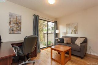 Photo 6: 6 4350 West Saanich Rd in VICTORIA: SW Royal Oak Row/Townhouse for sale (Saanich West)  : MLS®# 813072