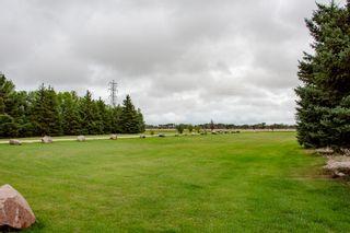Photo 89: 43073 Rd 65 N in Portage la Prairie RM: House for sale : MLS®# 202120914